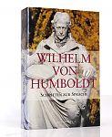 Schriften zur Sprache von Wilhelm von Humboldt für 7,99€