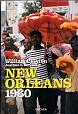 New Orleans 1960 von Claxton & Berendt für 7,95€