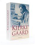 Der Begriff der Angst. Philosophische Schriften 2 von Sören Kierkegaard für 7,99€