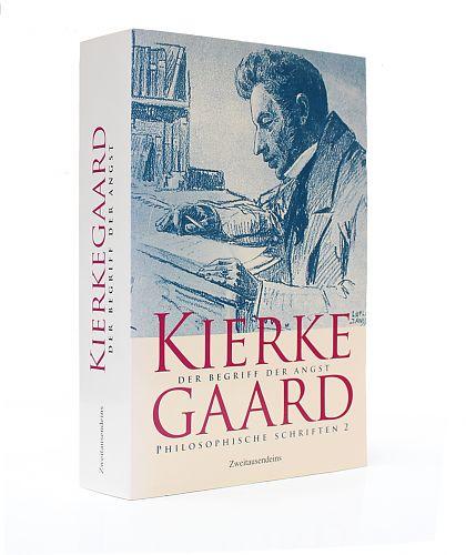 Philosophische Schriften 2 von Sören Kierkegaard für 7,99€