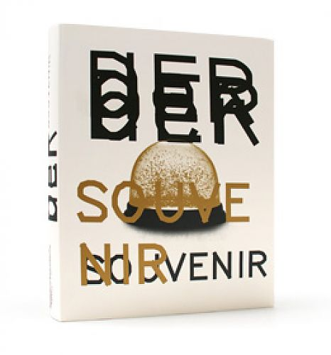 Image For Der Souvenir
