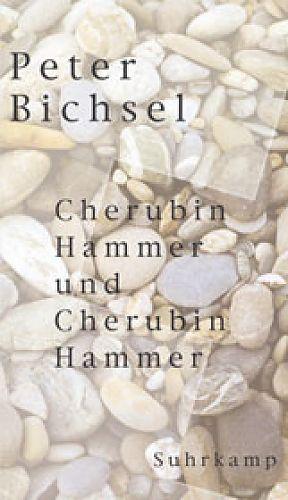 Cherubin Hammer und Cherubin Hammer von Peter Bichsel für 1,00€