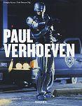 Paul Verhoeven von Douglas Keesey u.a. für 7,95€