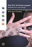 Mac OS X 10.6 Snow Leopard - Workbook für Ein- und Umsteiger von Mario Weber u.a. für 1,00€