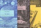 Das Kuno Raeber-Buchpaket. 3 Bände von Kuno Raeber für 3,95€
