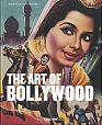 The Art of Bollywood von Rajesh Devraj für 3,95€