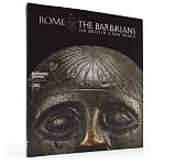 Rome and the Barbarians. The Birth of a new World von Jean-Jacques Aillagon für 9,95€