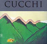 Enzo Cucchi von Doriana Cucchi für 6,95€