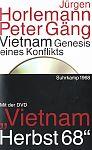 Vietnam - Genesis eines Konflikts DVD von Jürgen Horlemann u.a. für 3,95€