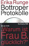 Bottroper Protokolle DVD von Erika Runge für 3,95€