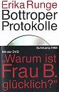 Bottroper Protokolle + DVD