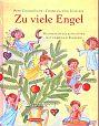 Zu viele Engel von Cornelia von Seidlein u.a. für 3,95€