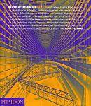 Weltarchitektur heute von Hugh Pearman für 24,95€