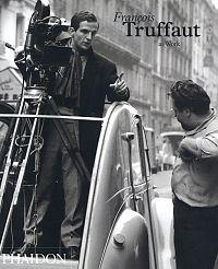 François Truffaut at Work