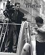 François Truffaut at Work von Carole Le Berre für 17,95€
