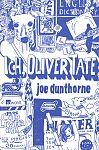Ich, Oliver Tate von Joe Dunthorne für 3,95€