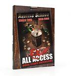 All Excess. Rock Stars unzensiert von Andreas Schoewe für 7,95€
