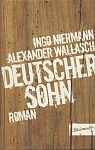 Deutscher Sohn von Ingo Niermann u.a. für 1,95€