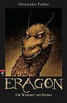 Eragon. Die Weisheit des Feuers von Christopher Paolini für 4,95€