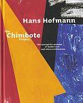 Hans Hofmann. The Chimbote Project von Xavier Costa für 1,95€