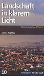 Landschaft in klarem Licht von Carlos Fuentes für 2,95€