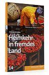 Heimkehr in fremdes Land von Chinua Achebe für 2,95€