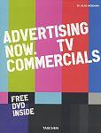 Advertising now. TV Commercial von Julius Wiedemann Hg. für 7,95€