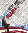 Design for Obama von Spike Lee Hg. u.a. für 3,95€