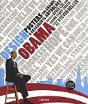 Design for Obama von Spike Lee Hg. u.a. für 3,95 €