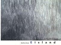 Eisland von Stefan Ziese für 9,95€