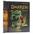 Das Fantasy Comic-Paket. 2 Bände für 7,95€