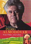 Pedro Almodóvar. Seine Filme, sein Leben von Mechthild Zeul für 7,95€