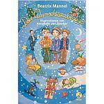 Die Wunschzauberer von Beatrix Mannel für 3,95€