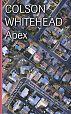Apex von Colson Whitehead für 2,95€