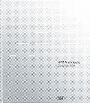 HPP Architects. Approaches von Gerhard G. Feldmeyer Hg. für 9,95€