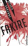 Fakire von Antonin Varenne für 3,95€