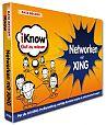 Networken mit Xing von Markus Czerner für 3,95€