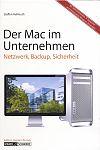 Der Mac im Unternehmen von Steffen Hellmuth für 1,00€