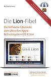 Die Lion-Fibel von Michael Krimmer für 1,00€