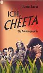 Ich, Cheeta von James Lever für 3,95€