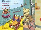 Das Thienemann-Kinderbuchpaket. 4 Bände von Diverse für 19,95€