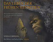 Das Leben der frühen Menschen von Yves Coppens für 4,95€