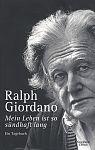 Mein Leben ist so sündhaft lang. Ein Tagebuch von Ralph Giordano für 4,95€