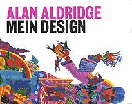 Mein Design von Alan Aldridge für 12,95€