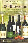 100 Bioweine von Frank Krämer für 1,95€