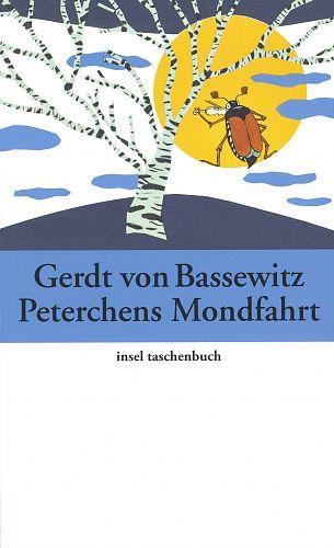 Peterchens Mondfahrt von Gerdt von Bassewitz für 2,95€