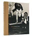 Eddy Wiggins. Le noir et le blanc von Gilles Leroy u.a. für 7,95€