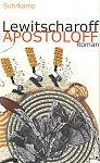 Apostoloff von Sibylle Lewitscharoff für 9,95€