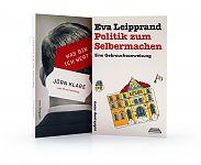 Das Suhrkamp Nova-Sachbuch-Paket. 2 Bände von Div. für 4,95€