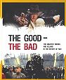The Good - The Bad. The greatest heroes and villains in the history of film von Fien Meynendonckx für 9,95 €